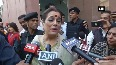 poonam sinha video
