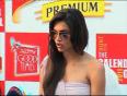 Deepika's looking for smart, witty, intelligent girls