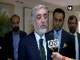 India is ready to support Afghanistan in economic, other developments Afghan CEO