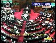 upper house video
