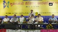 Watch CM Shivraj Chouhan interacts with students, answers their queries