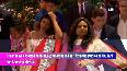 Priyanka attends Shloka-Akash's pre-engagement celebrations with Nick