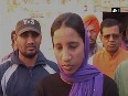 mandeep singh video