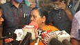 Lord Ram belongs to all, moment of Bhoomi Pujan will be joyous for me Uma Bharti.mp4
