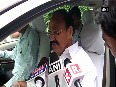 Ram Nath Kovind will win Presidential elections with ease Venkaiah Naidu