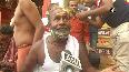 Sawan 2021 Devotees flock to Kashi Vishwanath Temple in Varanasi