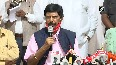 Arrest Anurag Kashyap in 7-day or will start protest Athawale warns Mumbai Police over Payal Ghosh s FIR.mp4