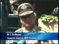 Paramilitary_personnel_salute_their_slain_colleagues_in_Kashmir
