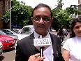 bombay high court video