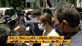 Narada scam: CBI arrests 3 TMC leaders, former Mayor