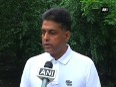 Congress urges govt to dismiss talks with pak after al qaeda threats