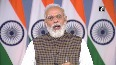 Government does not spare those who deceive nation, loot poor PM Modi