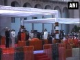 Raje govt pursuing politics of transforming rajasthan