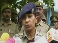Kanpur: Clash between public, cops over girl's alleged molestation