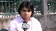 neeraj chopra video
