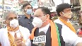 Nitish Kumar will be our leader even if BJP gets more seats JP Nadda.mp4