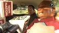 Delhi Chalo Narendra Singh Tomar, Piyush Goyal hold meeting with farmers leaders.mp4