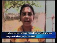 College girls in Kanpur react against jeans ban