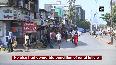 Multiple hospitals affected in Mumbai after Dharavi man dies of coronavirus