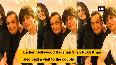Mukesh, Nita Ambani visit Rishi Kapoor in New York