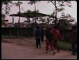 Women s boxing gains popularity in Manipur