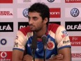 royal challengers bangalore video