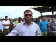 Dairy farming gave an alternative source of income in Meghalaya s Garo Hills