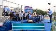 Indian Air Force organises Azadi ka Mahotsav ahead of Independence Day