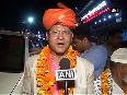 Muslim kar sevaks ready to help towards building of Ram Mandir in Ayodhya