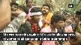 Sabarimala: Woman attempts suicide to protest against SC verdict
