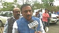 MP political crisis 30 Congress MLAs likely to cross over, says BJP s Bhupendra Singh