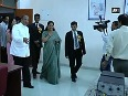 Rajasthan CM lays foundation stone of 500-bed hospital