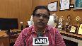 Isolated heavy rainfall is expected in Mumbai today IMD