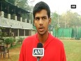 Fans hopeful about india s win against pakistan in cricket world cup