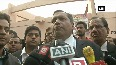 Ryan school murder case CBI not giving clean chit to anyone including bus conductor