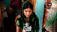 Dalit couple's marriage takes place amid tight security in Kasganj
