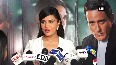 richa chadha video