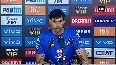 IPL 2019 We needed good partnership at the top, says Stephen Fleming