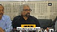 sam pitroda video