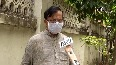One cannot suppress truth for long Md Salim on WB govt hiding death toll of COVID-19 patients