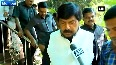 Will move SC against I-B Ministry advisory to replace 'Dalit' word Ramdas Athawale