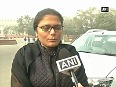 Assam disappointed with PM, says Sushmita Dev