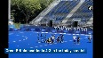 Tokyo Olympics Indian women s hockey team loses to Great Britain