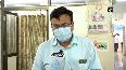Dry run for COVID vaccine held in Gujarat.mp4