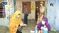 Assembly elections Voting begins in Assam, West Bengal