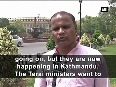 Nepal journalists demand equal rights and recognisation for Madhesis