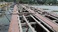 Mattan-Akura bridge constrn in Anantnag to complete soon