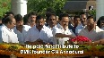 mk stalin video