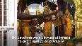 Madurai celebrates Vaikasi Visakam festival with no devotees