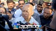 sushilkumar shinde video